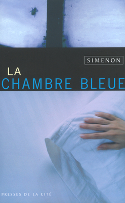 Simenon_novel_the_blue_room