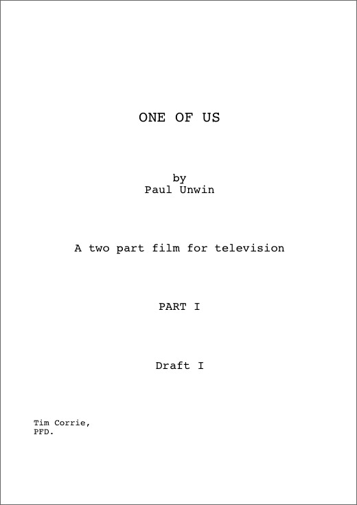 Unwin-one-of-us-part1