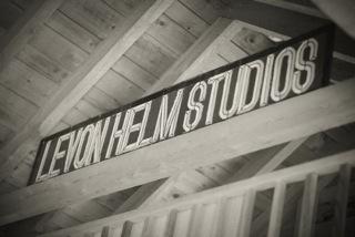 Levon-Helm-Studios